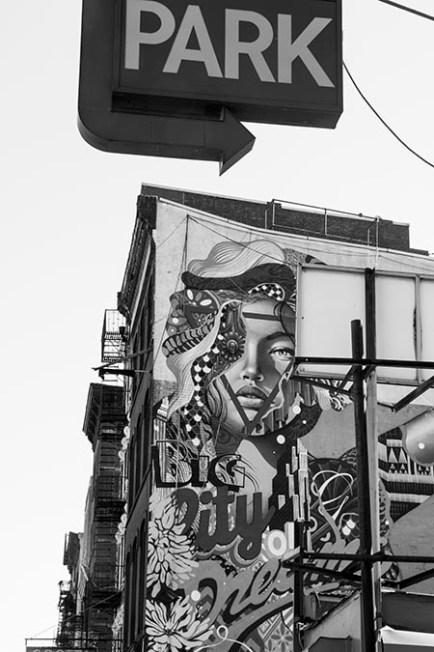 China Town - New York - USA (2) copy