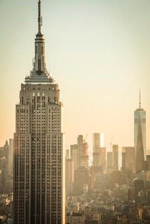 Du Rockefeller Center - New York - USA (11) copy