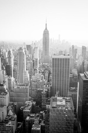 Du Rockefeller Center - New York - USA (3) copy