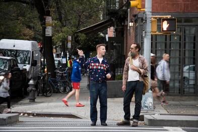 East Village - New York - USA (6)