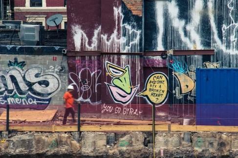 East Village - New York - USA (8)