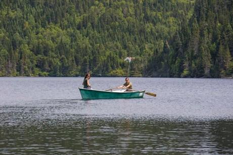 Parc du Saguenay - Québec - Canada (4)