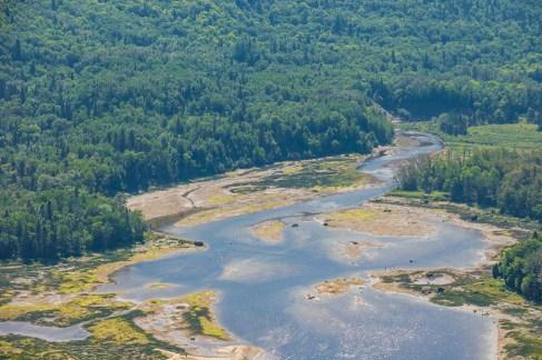 Parc du Saguenay - Québec - Canada (6)