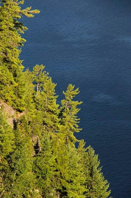 Parc du Saguenay - Québec - Canada (9) copy