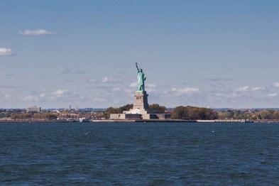 Red Hook - New York - USA (1)