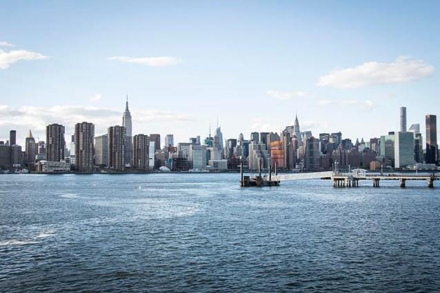 Red Hook - New York - USA (6)