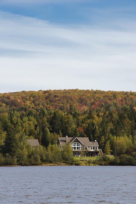 Sawyerville - Québec - Canada (14) copy