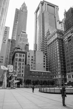 Wall Street - New York - USA (2) copy