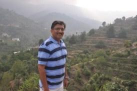 Ashok_profile_JVF