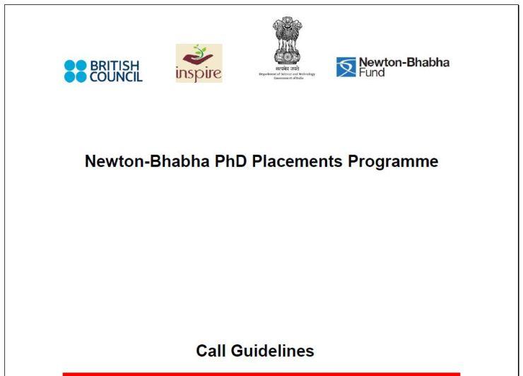 Newton_bhabha