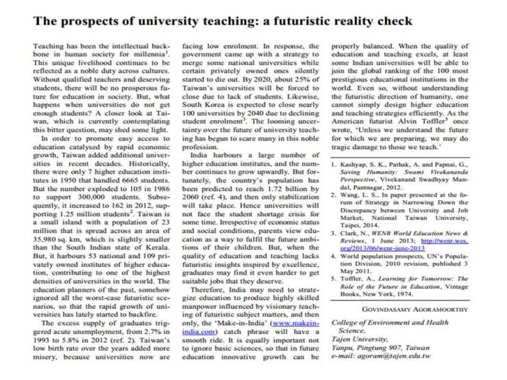Uni_teaching