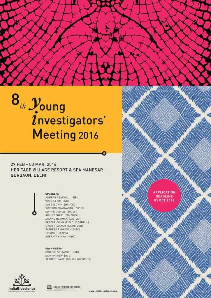 YIM-chosen poster-A3-30815