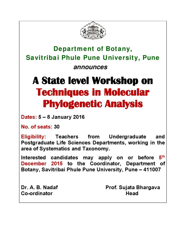 phylogenetic-analysis-workshop-flyer-page-001