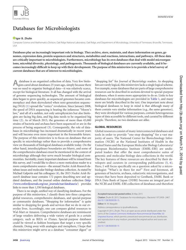 J. Bacteriol.-2015-Zhulin-2458-67(2)-page-001