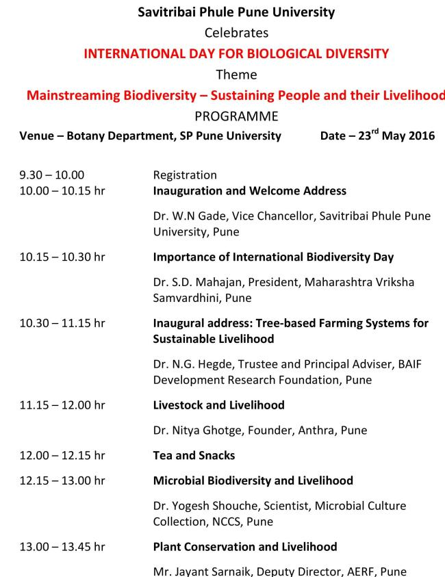 biodiversity day program16-5-16-page-001