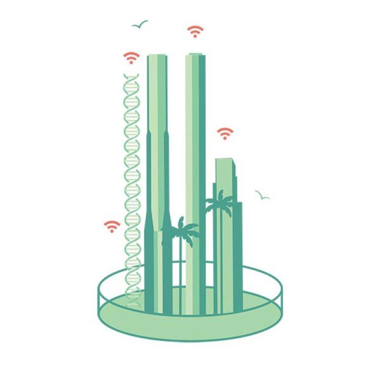 Smart-Living-Laboratory-Thumb