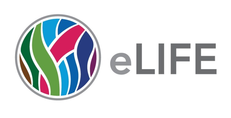elife-full-color-horizontal