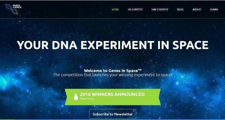 genes_in_space