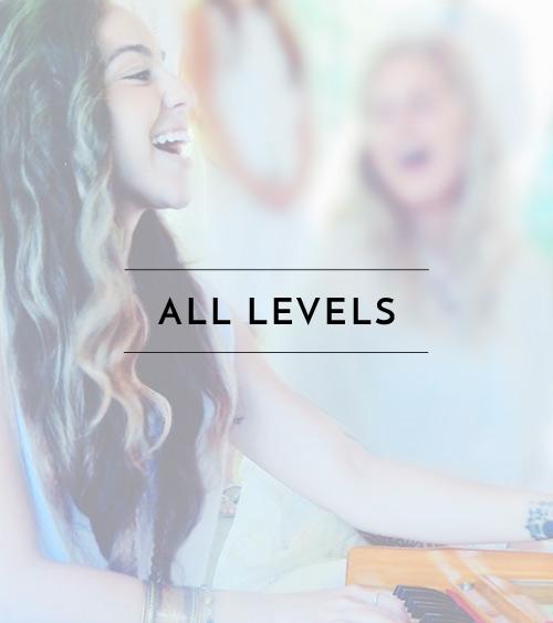 jai_classtypes_yogaflow_communityflow_hover