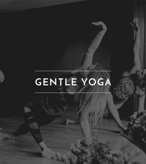 jai_classtypes_yogaflow_gentleyoga