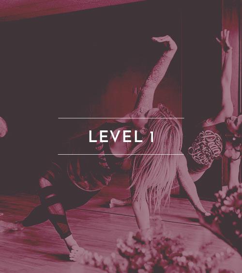 jai_classtypes_yogaflow_gentleyoga_hover