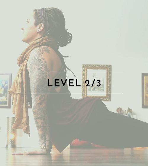 jai_classtypes_yogaflow_strongvinyasa_hover