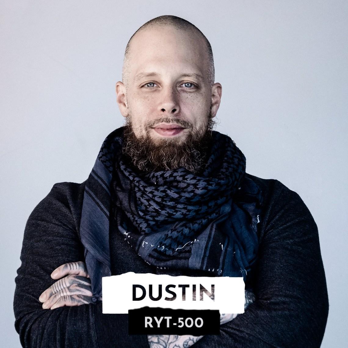jai_dreamteam_dustin_hover