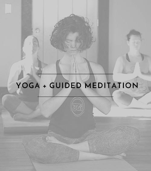 guidedmeditation