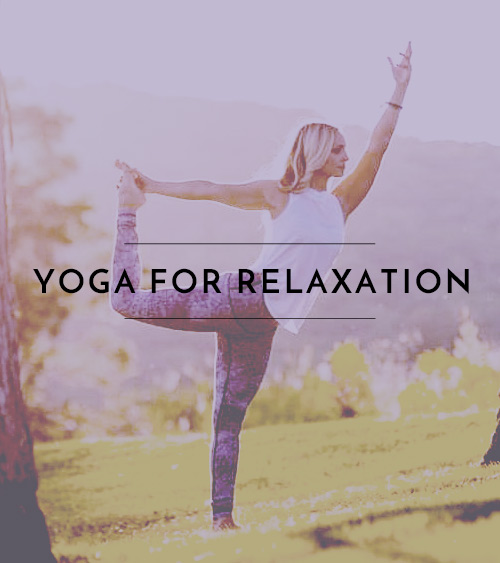 yogaforrelaxationhover