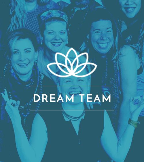jai_dreamteam_home_hover