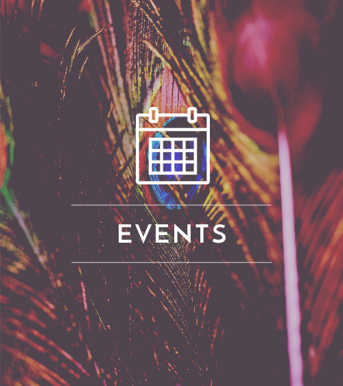 jai_events_home_hover