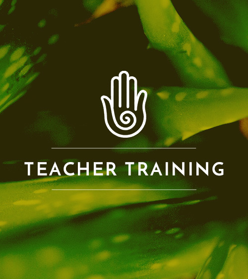 jai_teachertraining_home
