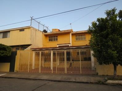 La Casa Altamira