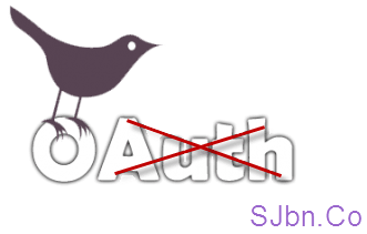 Remove (Revoke Access) Third Party Apps (OAuth)