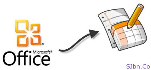 View Microsoft Office Documents In Google Docs Viewer