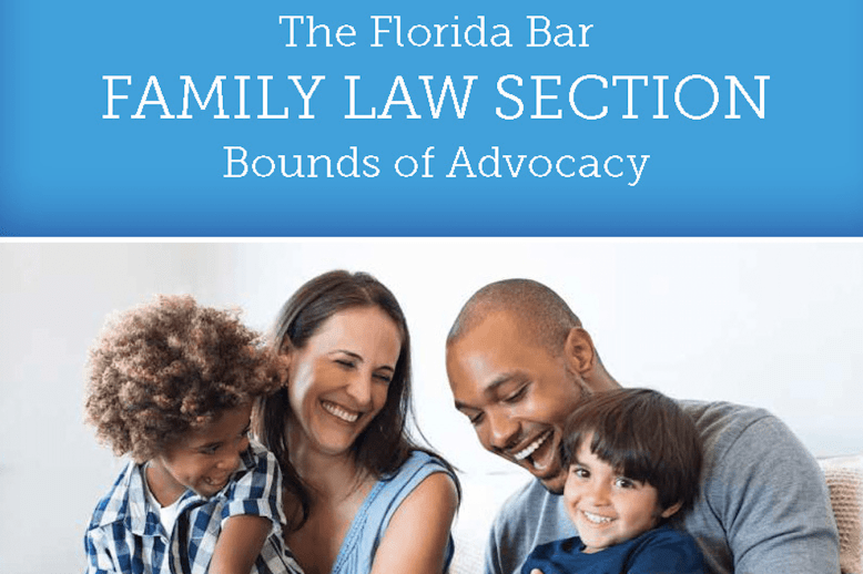 Florida Family Law Bounds of Advocacy and Collaborative Law