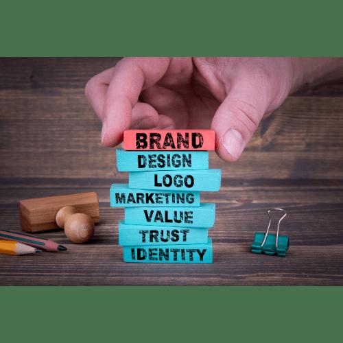 Bien choisir son branding