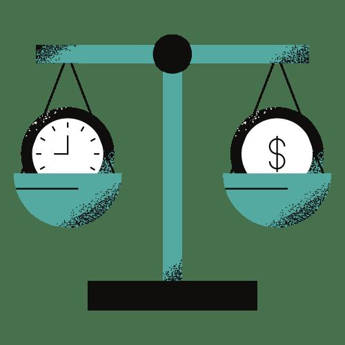 tarif freelance communication