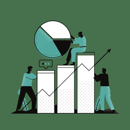 Stratégie marketing pour entreprise