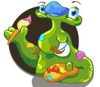 otokreator logo