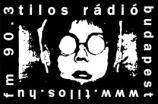 tilos_logo