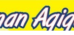 jasa aqiqah jakarta barat 2016