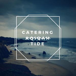 catering aqiqah di jakarta barat yang enak