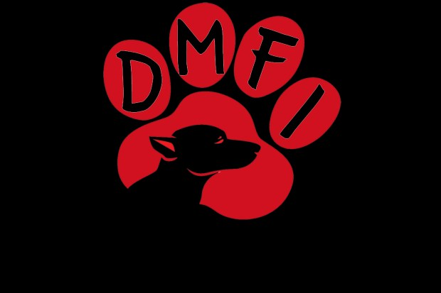 Permalink to: DOG MEAT FREE INDONESIA (DMFI)