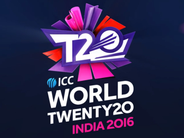 Here is a list of links to watch legal, cricket live-streaming in