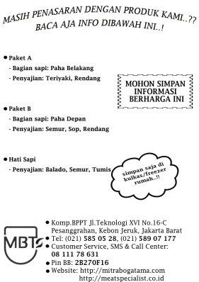 Brosur Paket Lebaran MBT (belakang) copy
