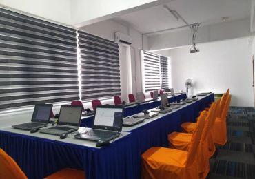 Event Rental Laptop Jakarta Timur