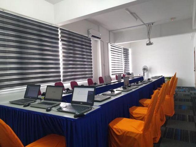 Event Rental Laptop kota bekasi