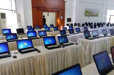 event sewa laptop di jakarta timur