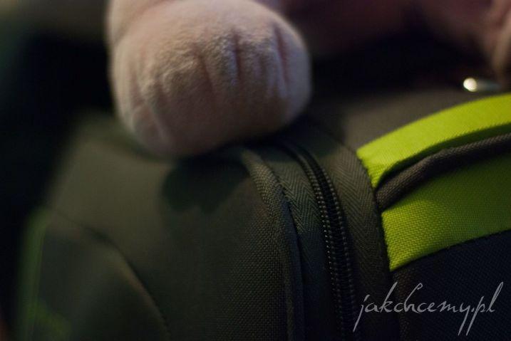 walizki i torby 4